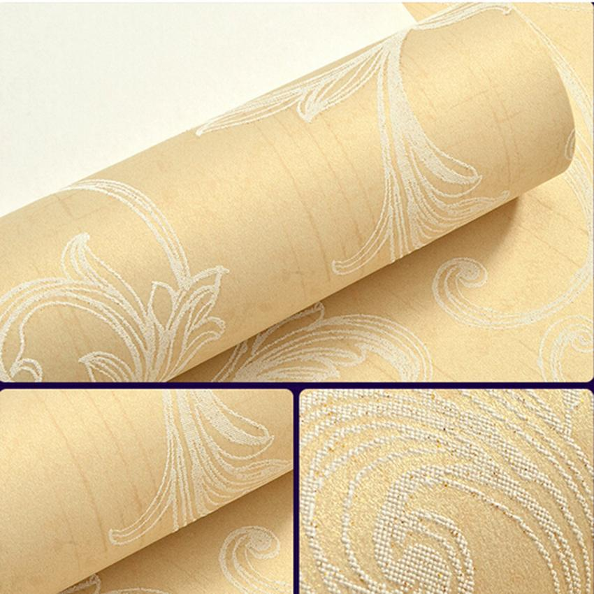 victorian damask embossed - photo #31