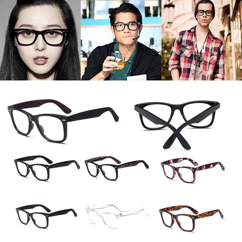 buy eyeglasses online cheap  wayfarer glasses