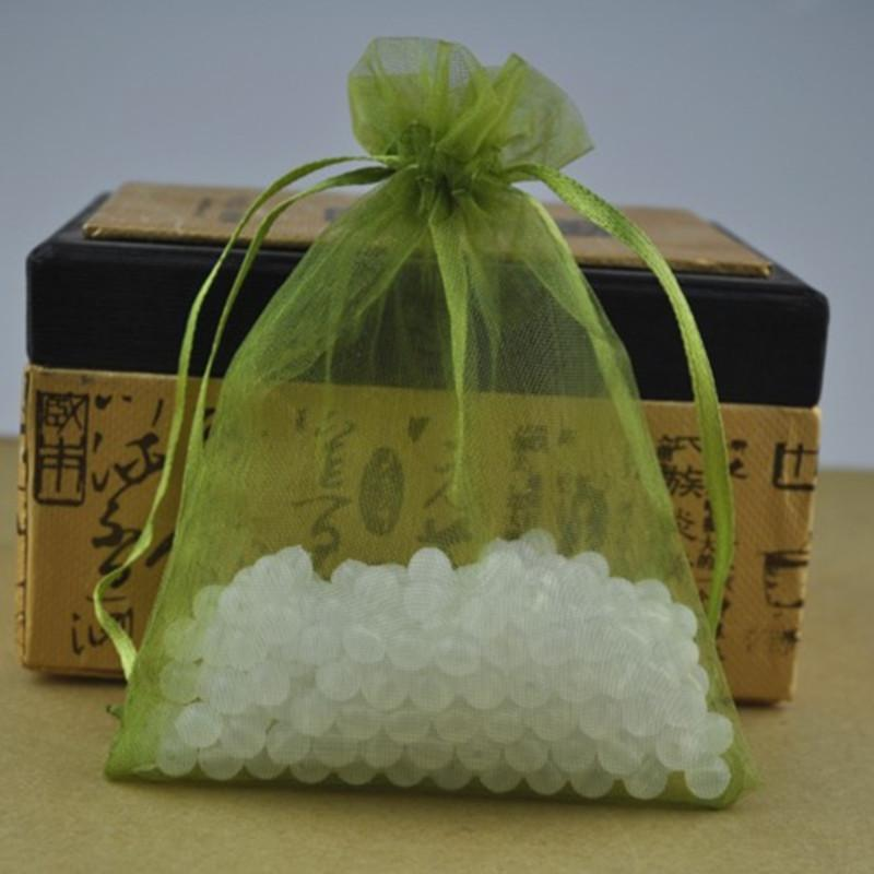 Organza Wedding Favor Bags Wholesale : WHOLESALE-100Pcs-Organza-Wedding-Party-Favor-Decoration-Gift-Candy ...