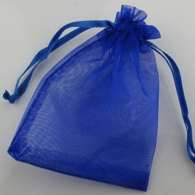 Organza Wedding Favor Bags Wholesale : ... -Organza-Bag-Jewelry-Packing-Pouch-Wedding-Favor-Gift-Bags-Wholesale