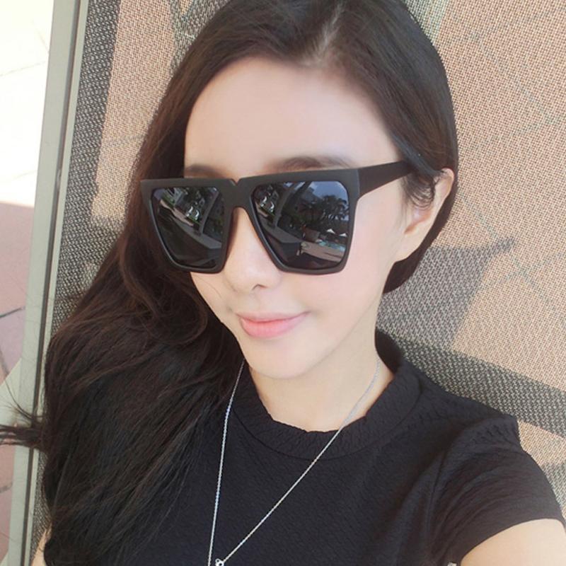 mens designer sunglasses brands  womens mens sunglasses