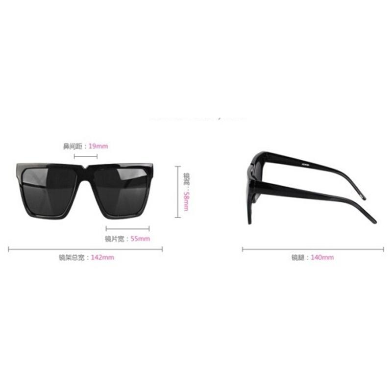 mens designer glasses frames  womens mens sunglasses