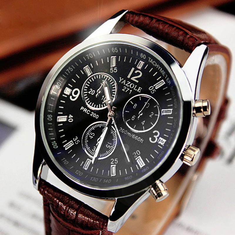 Watches For Men Price