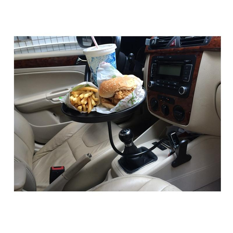 Coffee Table Tray Ebay: Car Auto Mount Holder Stand Travel Drink Cup Coffee Table
