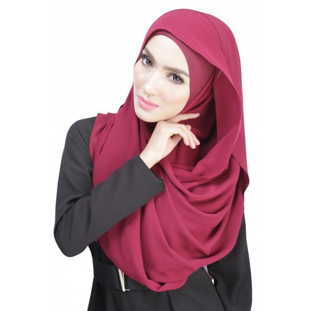 Burqa Hood Saudi Niqab Hijab Abaya Burka Islamic Cape head