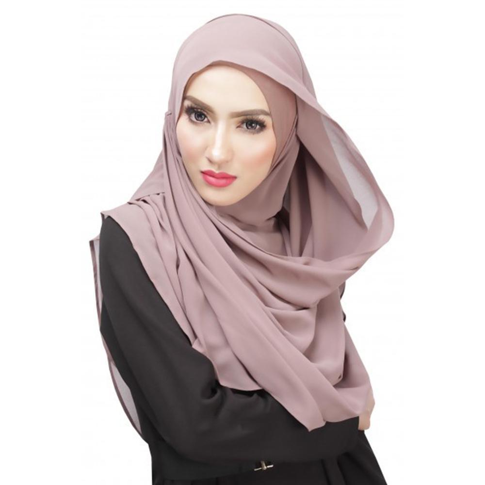 hat scarf muslim turban wrap wrap