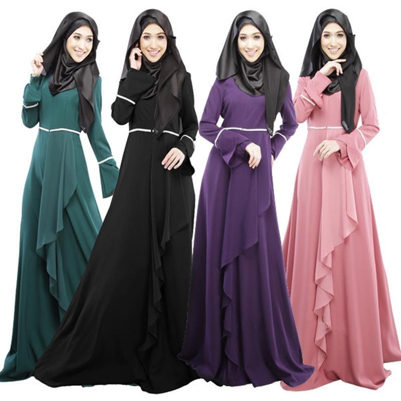 Unique Muslim Women Fashions Harem Pants For Muslim Women Fashion