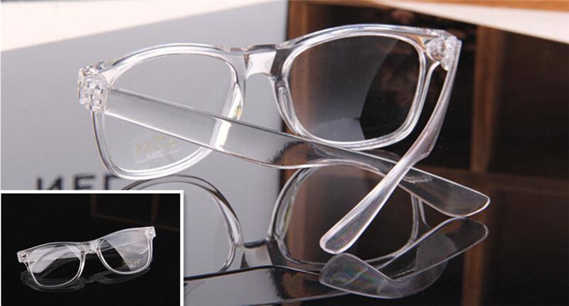 designer eyeglass frames for women  eyeglass frame vintage
