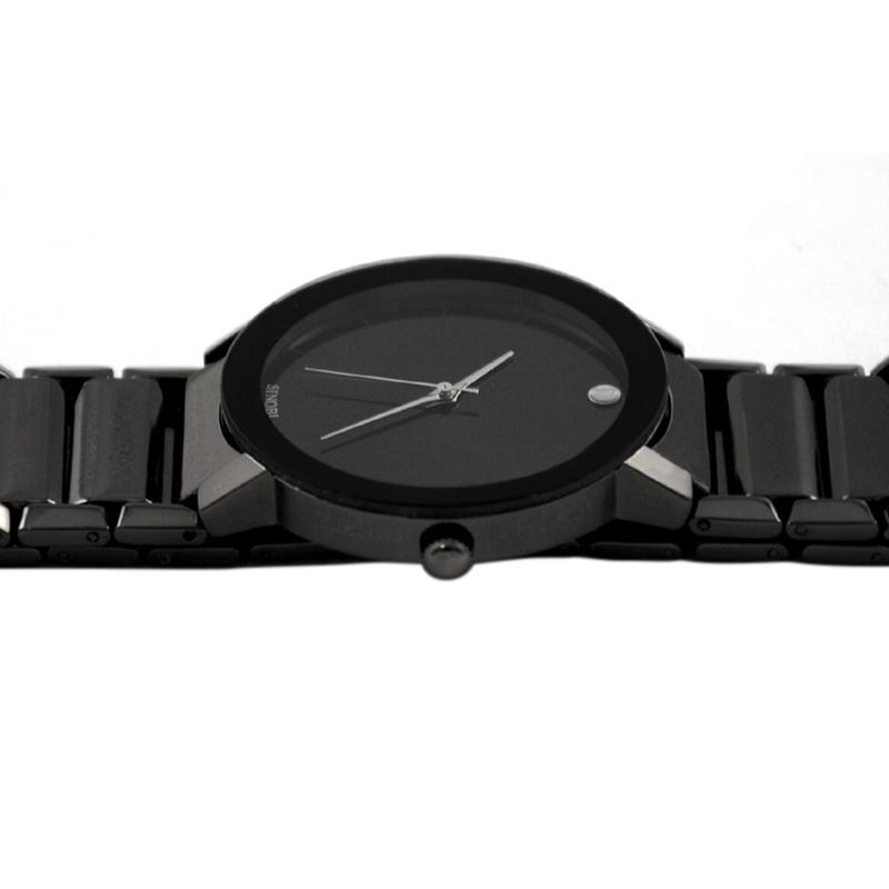 designer mens watches  mens-watches stainless