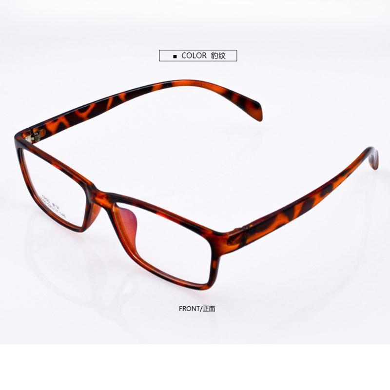retro vintage womens eyeglass frame glasses spectacles