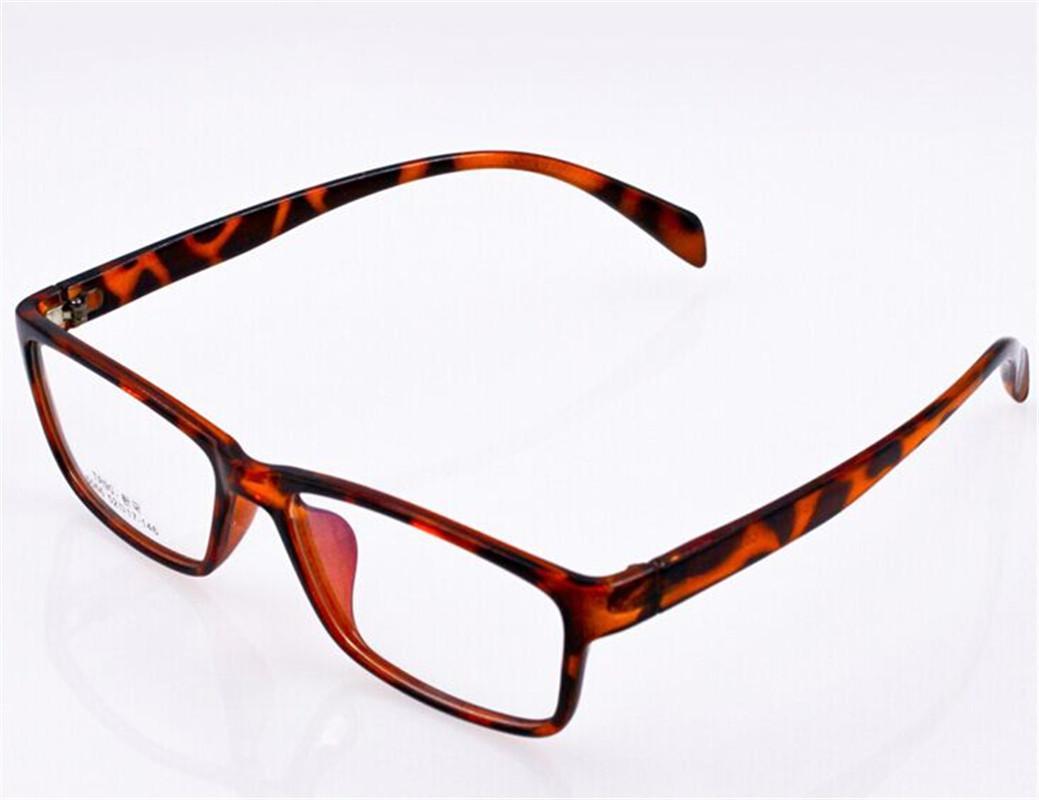 Gucci GG1052 Eyeglasses0WR9 Brown Havana53mm  amazoncom