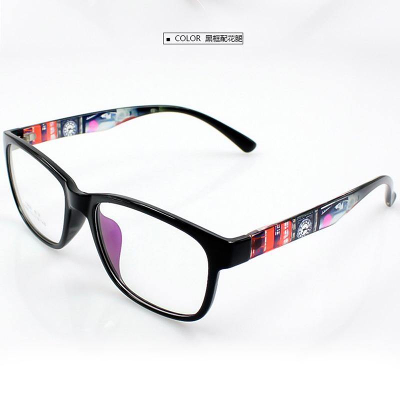 new vision care exercise eye eyesight improve glasses