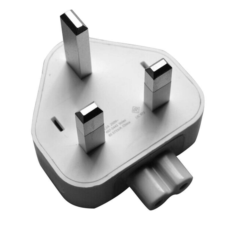 Uk Eu Us Wall Ac Plug Charger Power Adapter For Apple Ipad