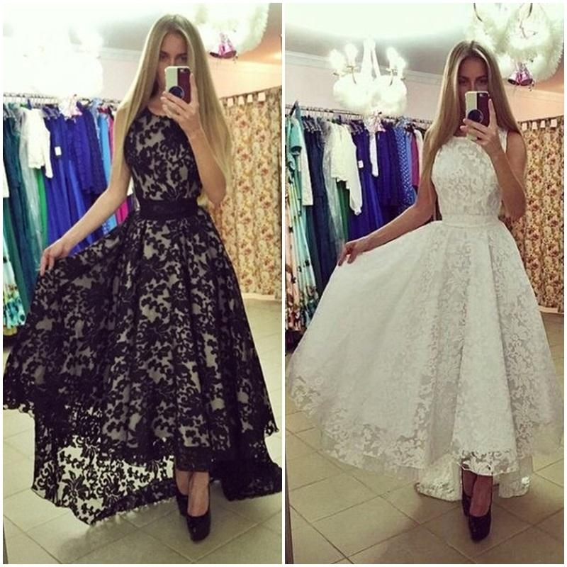 Ladies Pregnant Maternity Wedding Party Evening Maxi Dress Lace Long Prom Gowns