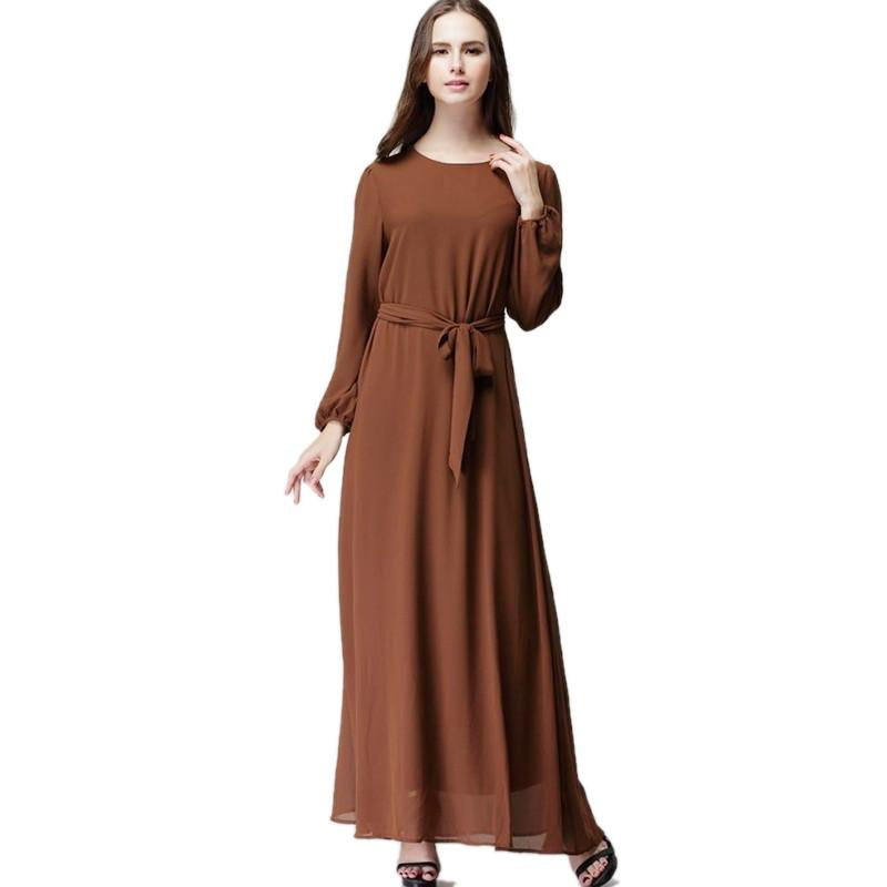 Model Elegant Look Long Maxi Gown For Pregnant Women  Designers Outfits