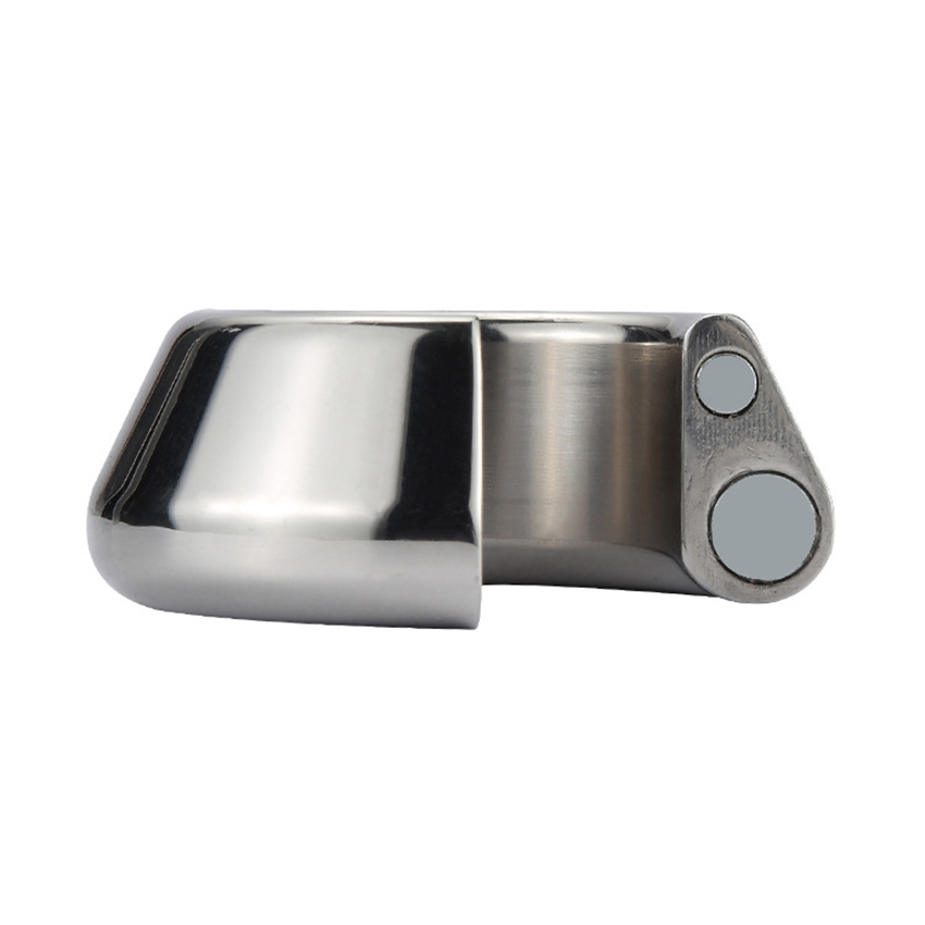 2x5x2.3 mm 440c Stainless Steel CERAMIC Ball Bearing S682-2RS ABEC-7 1 PCS