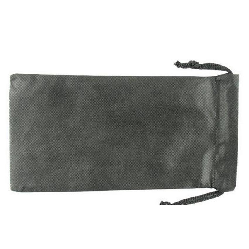 Dildo travel bag
